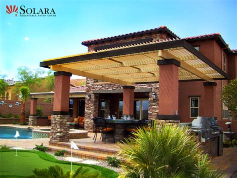 westerner products solara patio covers