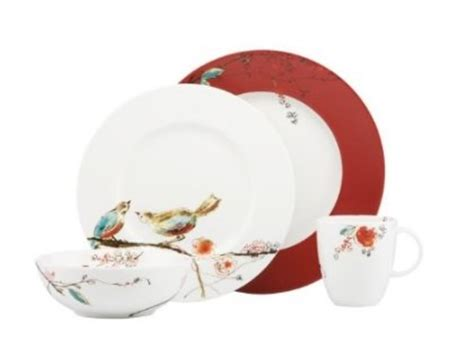 dinnerware usa lead brands names american brand they