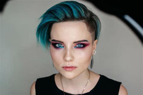 lighting for makeup artist ring light makeup artists use lighting ideas