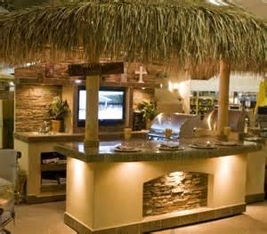 plans for kitchen islands bbq islands tropicana outdoorliving