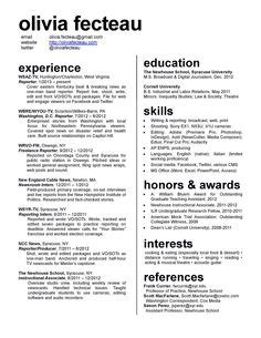 Resume Layout Sle by Math Cover Letter Gif 550 215 711 Pixels Math