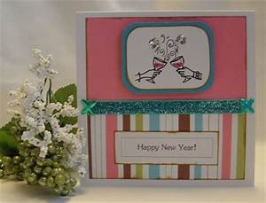 NEW YEAR GREETING CARDS FREE IDEAS TO USE FOR YOUR