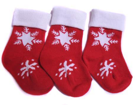 christmas socks soccer knee wholesale socks from zhejiang