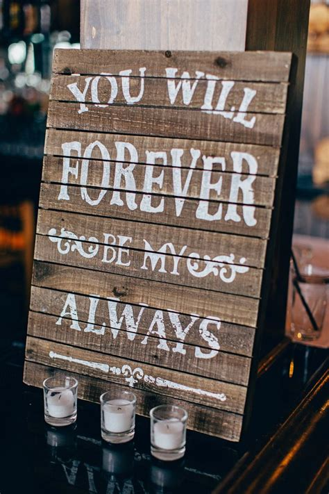 25 Best Ideas About Rustic Wedding Signs On Pinterest