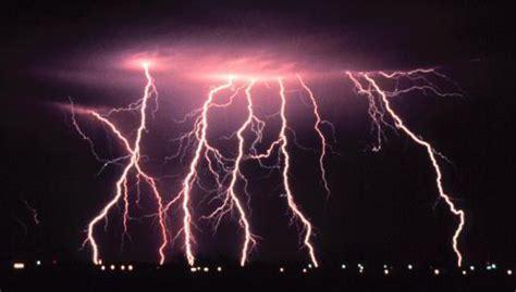 Использование атмосферного электричества в прошлом konsul_777_999 — LiveJournal