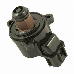 New Idle Air Control Valve For Chrysler Dodge Mitsubishi 3