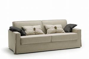 canape convertible couchage quotidien taylor With convertible couchage quotidien