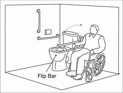 Drawing Potty Toilet Side Getdrawings
