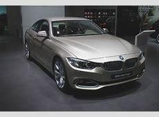 BMW 4 — Википедия
