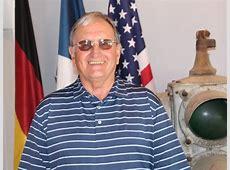 Highway 278 CID Board Member Spotlight Billy Fortson
