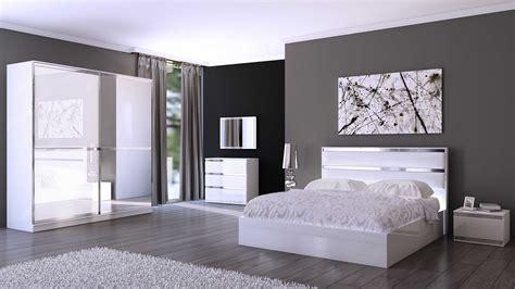 alinea chambre alinea chambre fille affordable deco chambre ado garcon