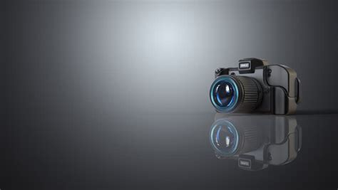 photography camera background  background check