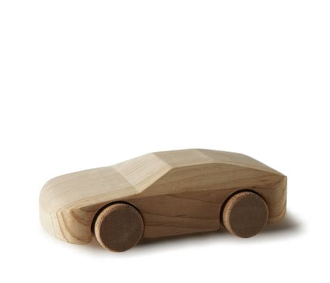 wooden car designs 100 wooden cars from 100 designers and you can make