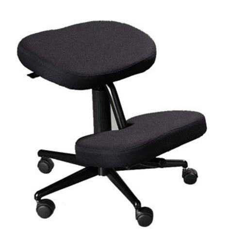 kneeling computer chair kneeling ergonomic chair