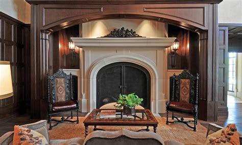 fireplace surrounds mantels exterior interior design