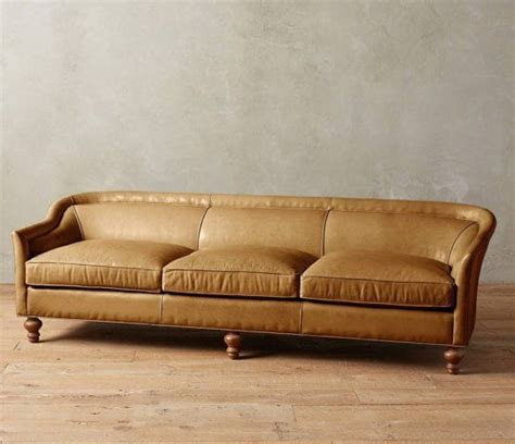 Apartment Therapy Leather Sofa by 17 Best Ideas About Modern Leather Sofa On