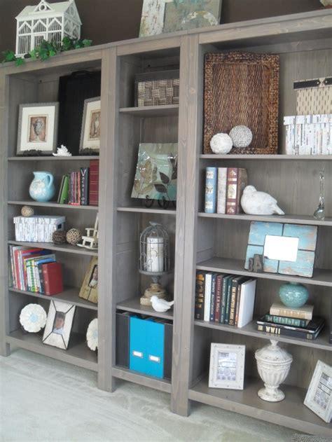 hemnes bookcase white 25 best ideas about hemnes on hemnes ikea