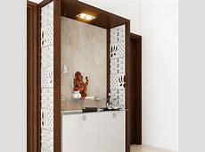 Waverley Solid Oak Tall Corner Unit 9620 Furniture In 21 Best Pooja Corners Images On Pinterest