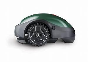 Tondeuse Petite Surface : robomow rx des tondeuses robots petits prix pour ~ Premium-room.com Idées de Décoration