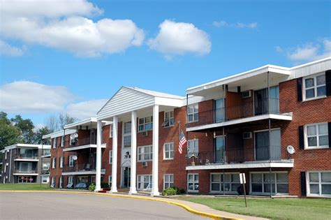 Point Of America Apartments Apartments In Brooklyn Park Mn Iphone Wallpapers Free Beautiful  HD Wallpapers, Images Over 1000+ [getprihce.gq]