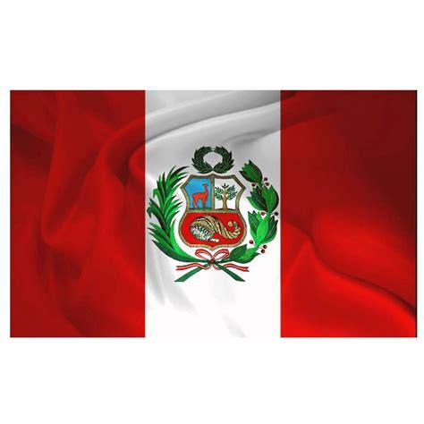bandera de per 250 tienda souvenirs madrid souvenirs llaveros capotes