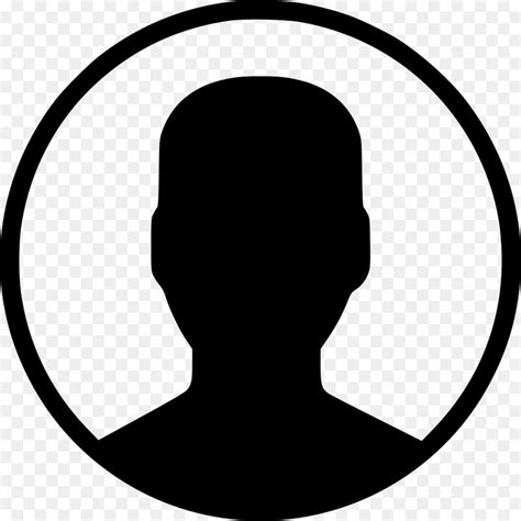 face icon png    transparent user png  cleanpng kisspng
