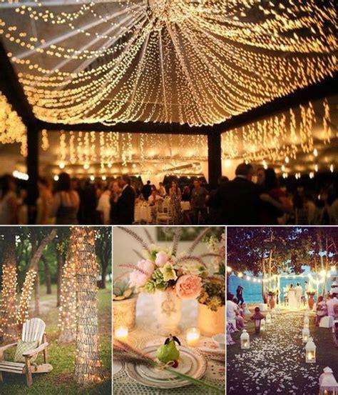 summer wedding ideas for 2014 receptions wedding and summer