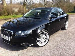 Audi A4 2006 : 2006 audi a4 front illinois liver ~ Medecine-chirurgie-esthetiques.com Avis de Voitures