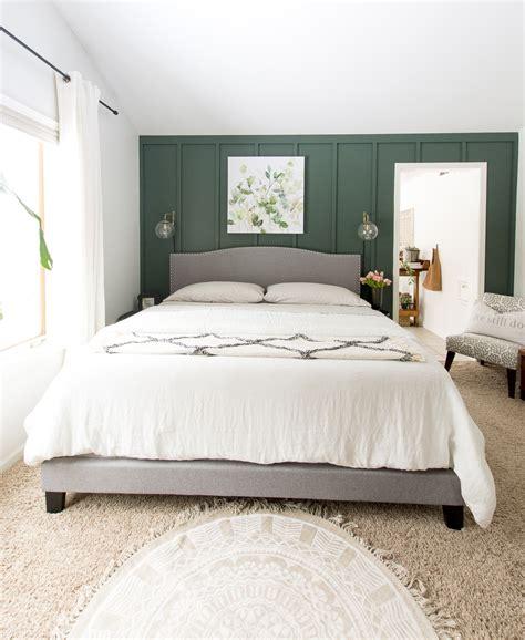 Cozy Bedroom Ideas by Cozy Bedroom Ideas For Grace In My Space