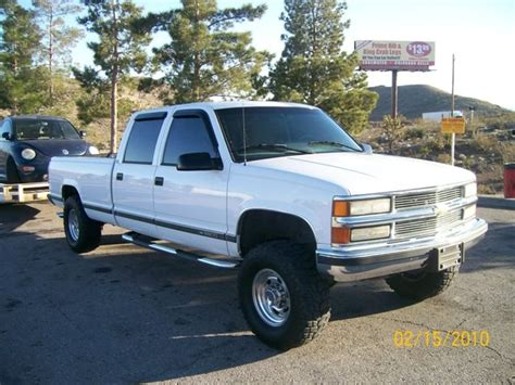 auto air conditioning service 1996 chevrolet 3500 engine control darylp64 1996 chevrolet 3500 regular cab specs photos modification info at cardomain
