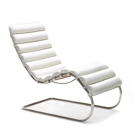 chaises knoll mr chaise knoll