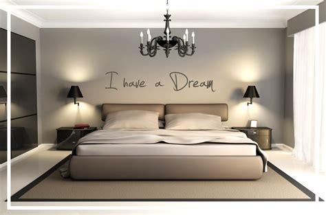 chambre idee deco papier peint chambre adulte avec tourdissant idee