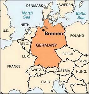 Google Maps Bremen : the bremen town musicians die bremer stadtmusikanten ~ Watch28wear.com Haus und Dekorationen