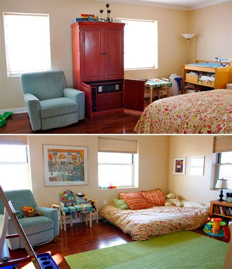 Ways To Rearrange Your Bedroom by Cool Ways To Rearrange Your Room My Web Value