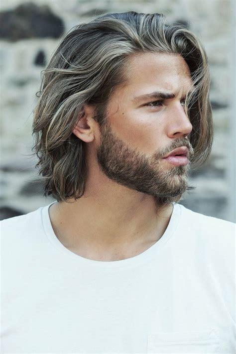 id 233 e tendance coupe coiffure femme 2017 2018 coiffure homme tendance cheveux longs