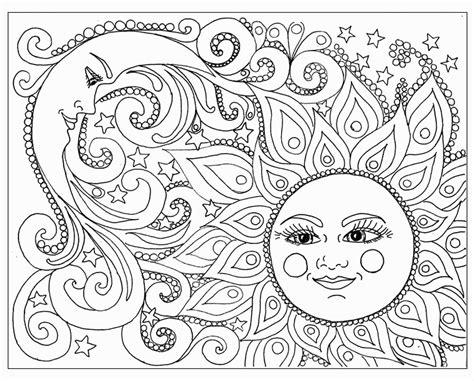 disegni fatti da bambini di 10 anni immagini da colorare per bambini di 10 anni elegante