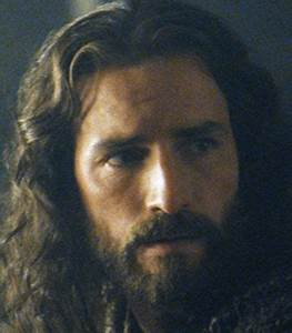 140 best images about The Passion of the Christ on ...