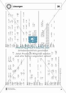 Terme Aufstellen Und Berechnen : distributivgesetz und wurzelterme binomische formeln und wurzelterme meinunterricht ~ Themetempest.com Abrechnung