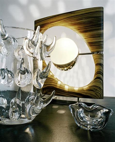 Kate Hume Glass Decorations For An Apartment Kate Hume Gla - Kate-hume-glass-decorations-for-an-apartment-in-moscow