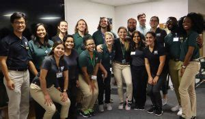 school  physical therapy rehabilitation sciences usf