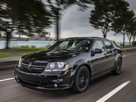 Fiat Chrysler Automobiles Will Recall 1.9 Million Vehicles ...