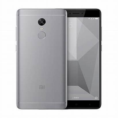 Redmi 4x Xiaomi Note 3gb 32gb Sim