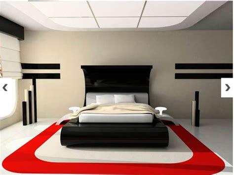 tapis de chambre a coucher adulte realise avec peinture