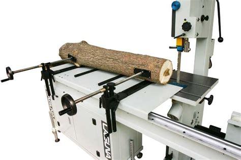 fusion tablesaw classic machinery laguna tools