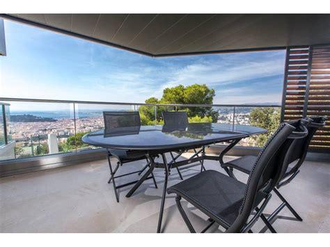 achat vente appartement et maison 224 vendre sur gairaut rimiez cimiez mont boron