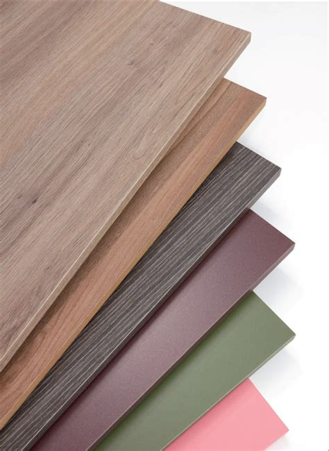 decorative laminate panels woodworking network