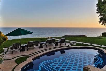 Pacific Coast Hwy Malibu