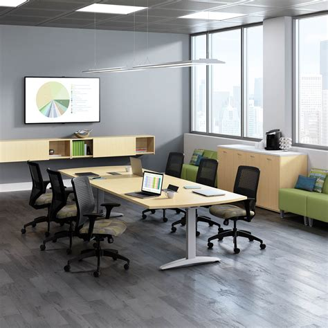 Conference Room Storage  Indoff Interior Solutions. Marble Dining Room Table Set. Teacher Classroom Decor. Bathroom Decorating Ideas On A Budget. Paintings For Living Room. Aquarium Decorations For Sale. Balinese Decor. Screen Room Prices. Dining Room Light Fixtures