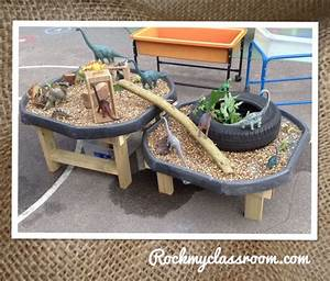 Irresistible early Years ideas for your indoor and outdoor ...