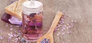 Lavendelöl Selber Machen : 5 wunderbare ideen mit lavendel willkommen in franks kleinem garten ~ Markanthonyermac.com Haus und Dekorationen